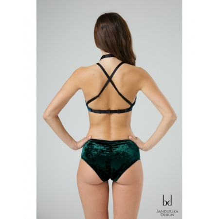 Bandurska Elisabeth Bottoms