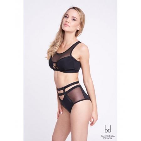 Bandurska Zoe Shorts