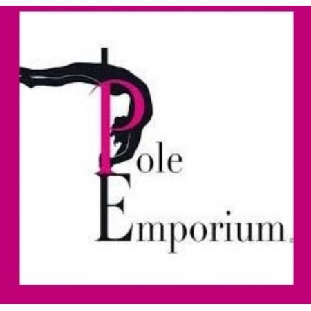 Pole Emporium Gift Voucher - £10.00