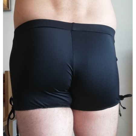 Men Wear Moi Paco Shorts