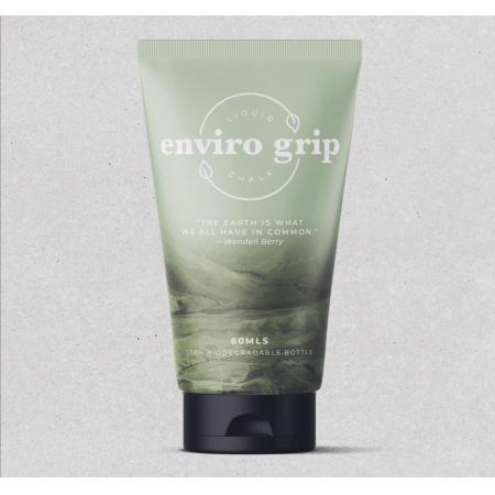 Enviro Grip - 60ml