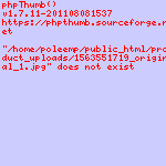 Pleaser Adore 708 Clear/Turquoise