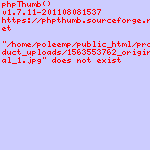 Pleaser Adore Faux Suede 709 FS Baby Pink
